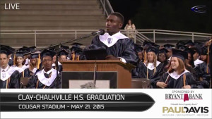 viral-video-cc-grad